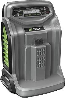 Best ego battery fix Reviews