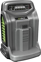 EGO Power+ CH5500 56-Volt Lithium-ion Rapid Charger