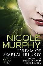 Dream of Asarlai Trilogy