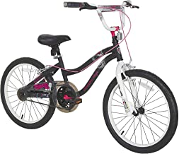 Monster High Girls Bike, 20