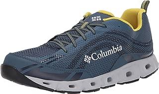 columbia drainmaker iii