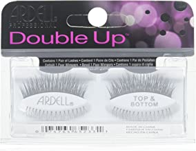 Ardell Double Up 209 Top and Bottom Lashes