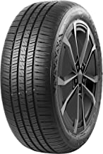 Atlas 245/45R20 Force HP All Terrain Radial Tire- 99V