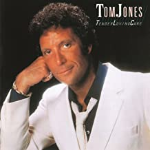 Best tom jones in nashville Reviews