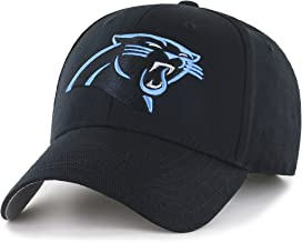 NFL Men's OTS All-Star Adjustable Hat