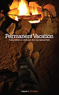 Best permanent vacation online Reviews