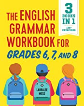Best basic english grammar and composition 8 Reviews