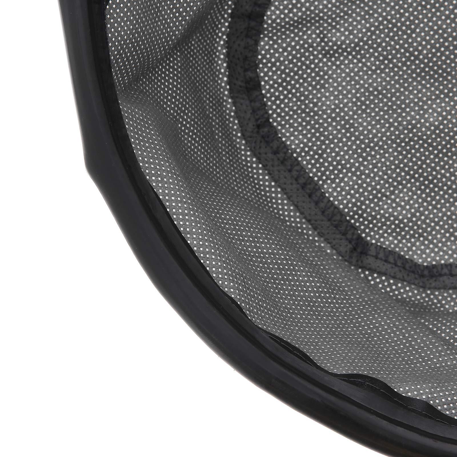 First4Spares - Filtro para Colector de Aspiradora de Ceniza, Polvo y Restos: Amazon.es: Hogar