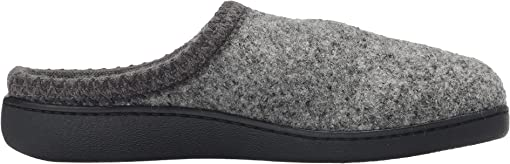 Grey Speckle