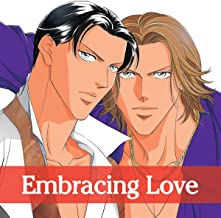Embracing Love 2-in-1 (Issues) (3 Book Series)