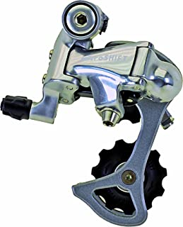 microSHIFT R10 9 Speed Rear Derailleur