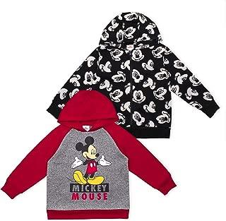 mickey mouse jacket gap