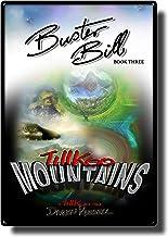 Buster Bill: (Book Three) Tillkoo Mountains