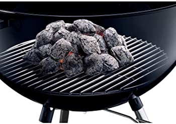 Weber Charcoal Grate - Kettles