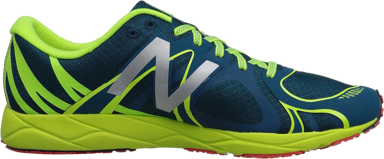 Amazon.com   New Balance Men's 1400 V3 Running Shoe   Road Running