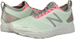new balance fresh foam gobi trail v2