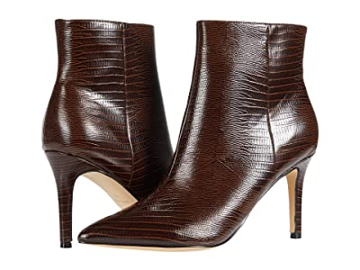 Nine West Fhayla (Brown) Women