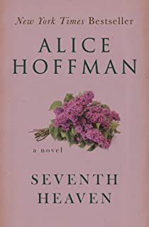 Best seventh heaven online free Reviews