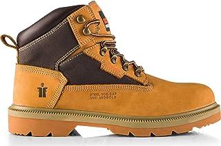 Scruffs Twister Sport Boot SBP, Chaussures de sécurité Homme