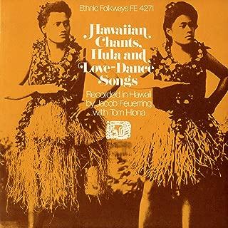 Best hula dance song Reviews