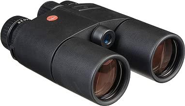 Leica Camera Co. 10x42 Geovid-R Binoculars with EHR