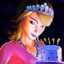 Virtual Princess Love Story: Sweet Princess Love Diary Simulator