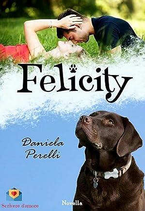 Felicity (Scrivere damore)
