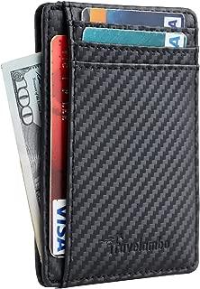 Best mens shinola wallet Reviews
