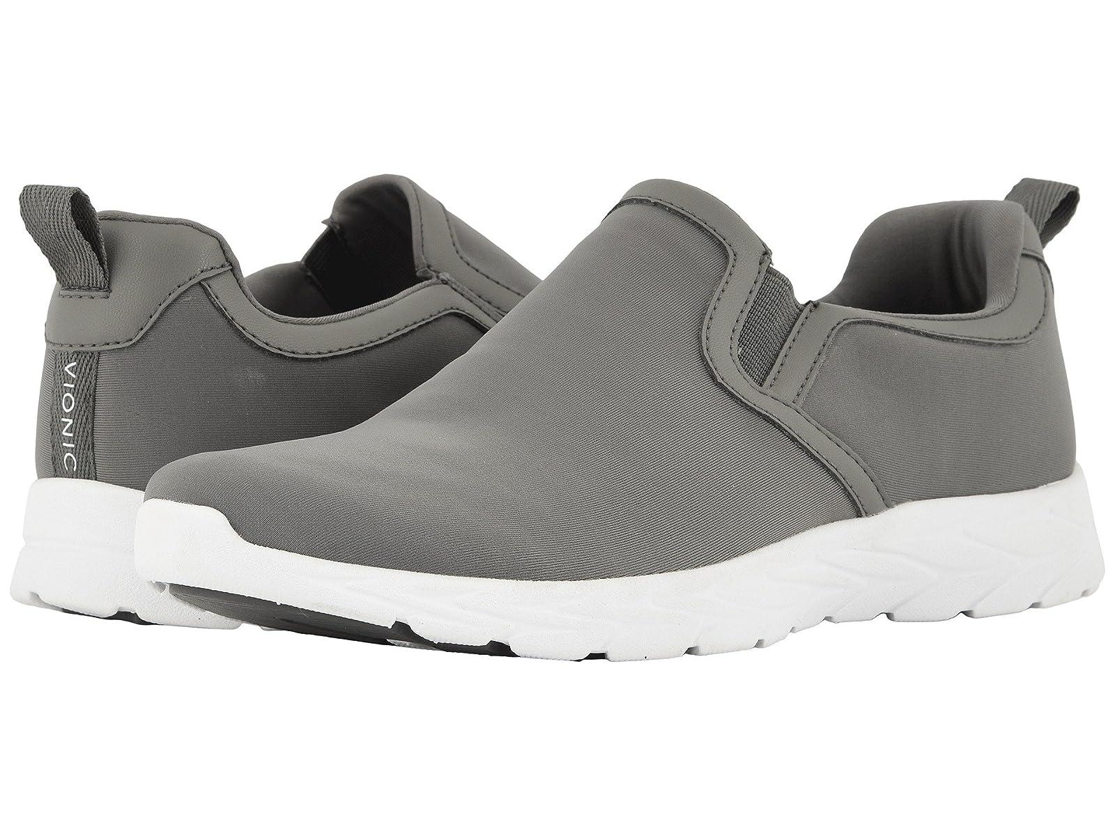 VIONIC BlaineAtmospheric grades have affordable shoes