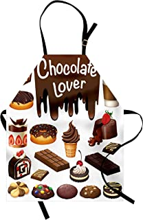 Best chocolate lovers chocolate ice cream Reviews