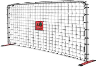 Kwik Goal AFR-2 Rebounder