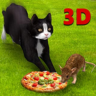 Best mouse simulator for cats Reviews