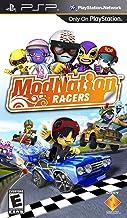 ModNation Racers – Sony PSP