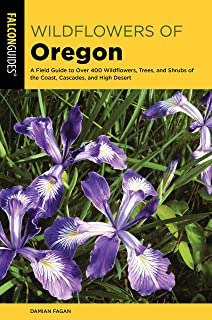 Best oregon coast wildflowers Reviews