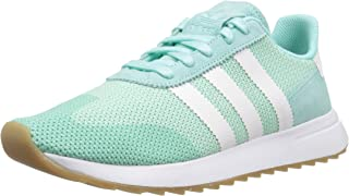 adidas Originals Women's FLB_Runner W Running Shoe