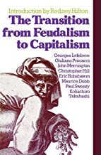 Best from feudalism to capitalism Reviews