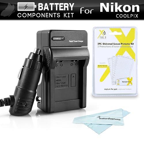 Nikon B700: Amazon com