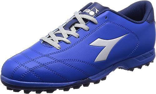 Diadora 6play TF, Chaussures de Football Homme
