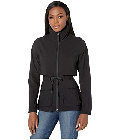 The North Face Sightseer Jacket (TNF Black) Women