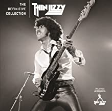 Best the thin lizzy Reviews