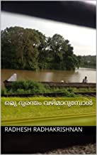 ഒരു ദുരന്തം വഴിമാറുമ്പോൾ (Malayalam Edition)