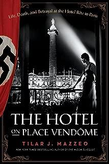 Best le ritz place vendome Reviews