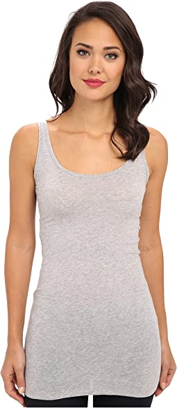 Splendid - Layer Tank