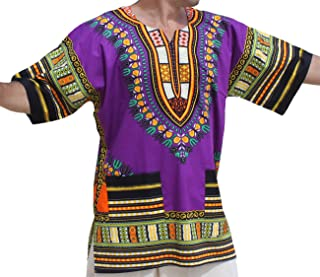 Best dashiki shop online Reviews