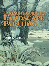 Guide to Landscape Painting