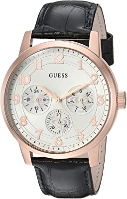 GUESS - U0974G2