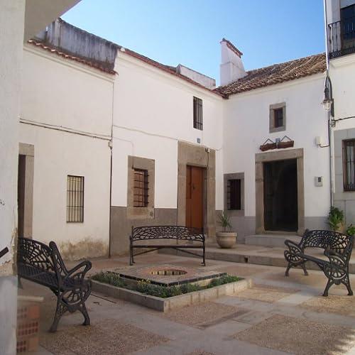 Villaralto Tourism