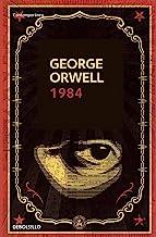 1984 (Contemporánea