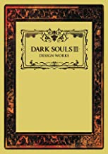Best the art of dark souls trilogy Reviews