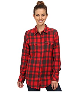Billie Jean Shirt